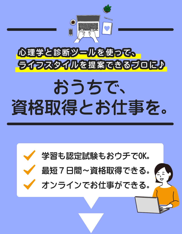 sp_header